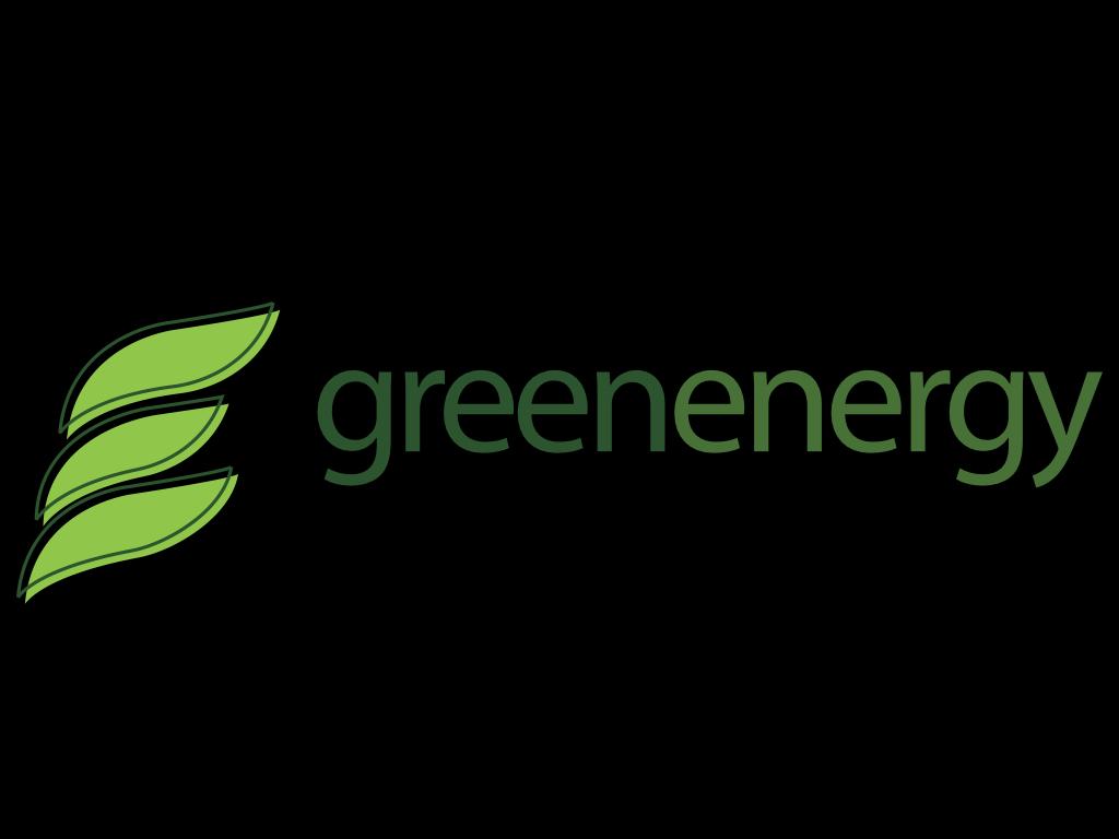 battery lighting solutions. LED Lighting Solutions | Green Energy Company Queensland Australia Battery F